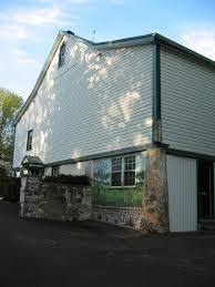 chasti za lexus is 200 img 0144 crafts in the barn