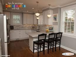 behr classic silver paint colors pinterest kitchens kitchen