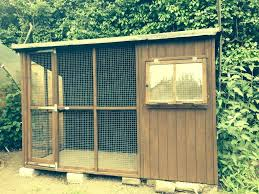 outdoor bird cage www off on co full image for home interior bird cage large outdoor japanese