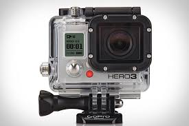 best black friday deals camera 10 best black friday deals in tech for 2014 tech lists