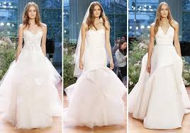 lhuillier bridal lhuillier fall 2017 bridal collection fashionisers