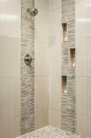 Bathroom Tile Ideas Houzz Small Bathroom Tile Ideas