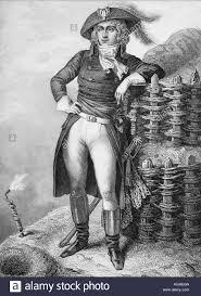 siege napoleon napoleon bonaparte 1769 1821 at the siege of toulon in 1793