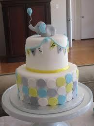 cakes boy cakes and baby unisex baby shower cake ideas cakes boy