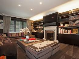 living room in mansion take a peek at alicia keys and swizz beatz u0027 14 9m mansion ny