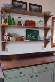 Diy Kitchen Ideas Country Kitchen Ideas U2013 Kerrie More
