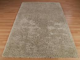 Modern Rugs Direct by Harmony Mink Shaggy Rug Ow Buy Rugs Online At Rugs Direct 2u