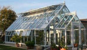 greenhouse sunroom custom luxury greenhouses garden greenhouse kits conservatory