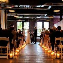 Gas Light Portsmouth Nh Portsmouth Gas Light Co Venue Portsmouth Nh Weddingwire