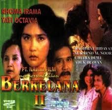 film rhoma irama begadang 2 begadang rhoma irama full movie child play 6 curse of chucky imdb