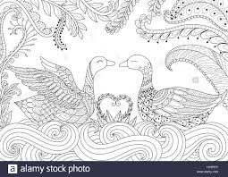 design coloring book dragon flying above russian cathedral design for coloring