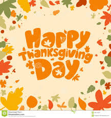 uncategorized thanksgiving day stock images image fantastic