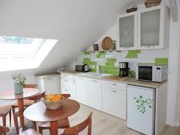 chambres d hotes verdun les coffinottes chambres d hôtes verdun en meuse