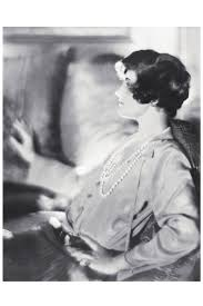 coco chanel hair styles 696 best coco chanel images on pinterest coco chanel vintage