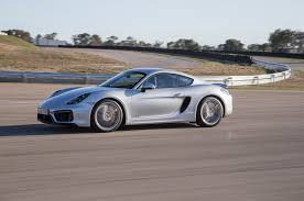 2003 porsche cayman 2015 porsche cayman reviews and rating motor trend