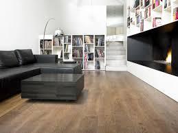 Sherlock Laminate Flooring Dentro De La Gran Oferta De Productos Que Tiene Zenth Se
