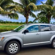 dodge rent a car ohana rent a car 23 photos 45 reviews car rental 411 huku