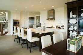 kitchen island with 4 stools kitchen island with 4 stools photo 10 kitchen ideas