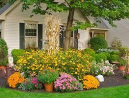 Gardens And Landscaping Ideas Autumn Gardening Guide Garden Design