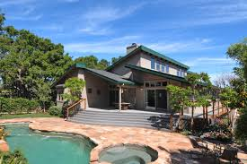Cupertino Ca Map Rebecca Yen Specializes In Los Gatos Ca Homes Real Estate And
