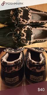 womens camo rubber boots canada best 25 womens duck shoes ideas on hp price