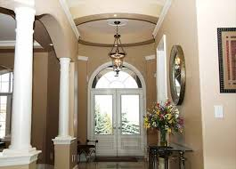 entry ways foyer pictures interesting design christina said inspiration great