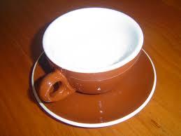 Heated Coffee Mug Wonderful Porcelain Coffee Cups With In Inspiration