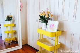 ikea storage hacks craft room storage projects diy projects craft ideas how to s