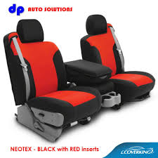 car chair covers dodge neon car seat covers custom fit seat cover for dodge neon in