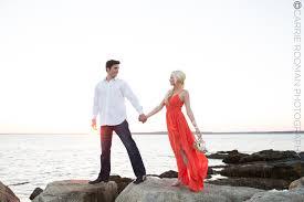 wedding photographers in ri carrie rodman photography contemporary wedding photography with
