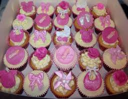 cupcakes for baby shower girl baby shower cakes baby shower cupcakes sydney