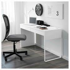 montage de bureau bureau blanc mickie montage de meuble by louis leblond