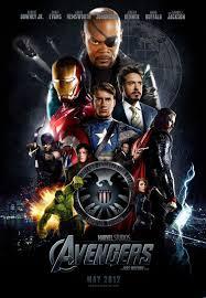avengers 2012 hindi dubbed hd 720p full movie