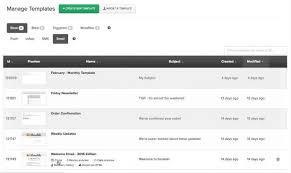 Best Engineering Resume Template by Resume Best Profile For Resume Resume Templates For Pages Free