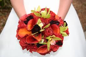 fall wedding theme ideas official topwedding blog in fact a
