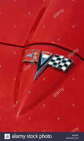 corvette manufacturer chevrolet corvette stingray of 1964 car manufacturer
