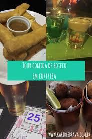 brasilianische k che 459 best brasilianische küche images on cake