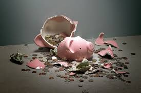 His And Her Piggy Bank Will You Strike It Rich In 2017 Astrologer Reveals Who Is In For