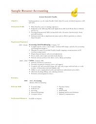 cash accountant cover letter sample resume for high student