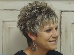 short hairstyles for thinning hair over 60 short hairstyles for fine hair and round face over 60 hair