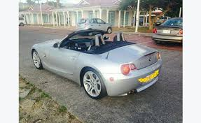 bmw 3 0 z4 bmw z4 3 0 classified ad cars sint maarten