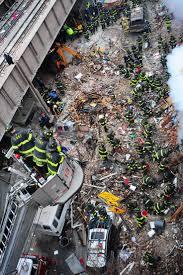 469 best firefighter images on pinterest volunteer firefighter