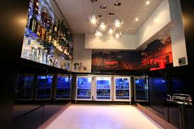 awesome luxury home bar pictures interior designs ideas lktr us