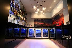 home bar design contemporary bar design for luxury and unique idea luxury home