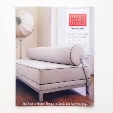 twilight sleeper sofa throwback thursday the twilight sleeper zone