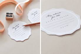 and groom cards advice for the and groom diy wedding friends