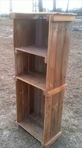 Small Bookshelf Plans Flagrant Book Storage Ideas Low Glass Bookcase Low Black Bookcase