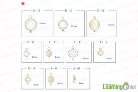 Make Your Own Name Necklace Creating Your Own Jewelry How To Make A Popular Necklace