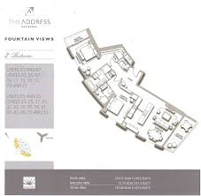 floor plans by address 28 images downtown dubai properties