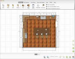 free kitchen design software mac home and interior